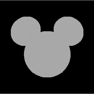 Disney (3)