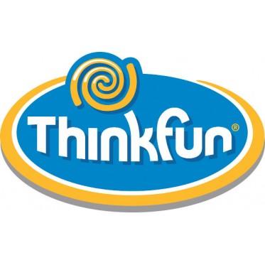ThinkFun (16)