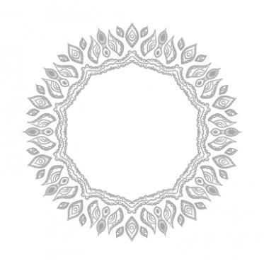 Mandala Designer (3)