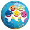 Play Ball 230mm Baby Shark