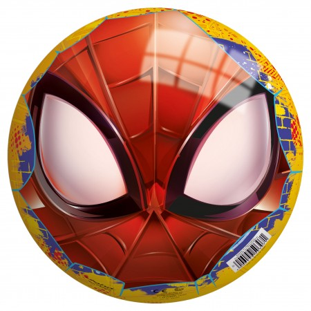 Play Ball 230mm Spiderman