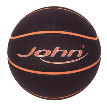 Basket Balls (4)