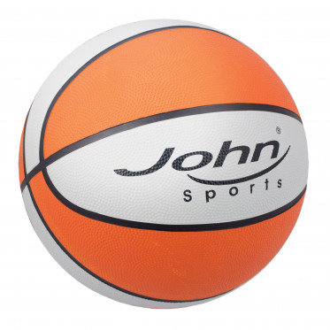 Basket Balls (1)
