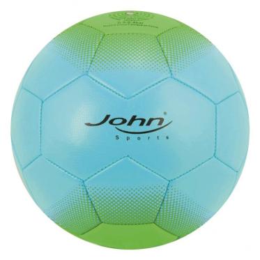 220mm Football Balls (10)