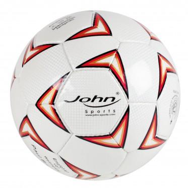 Ποδοσφαίρου 220mm (8)
