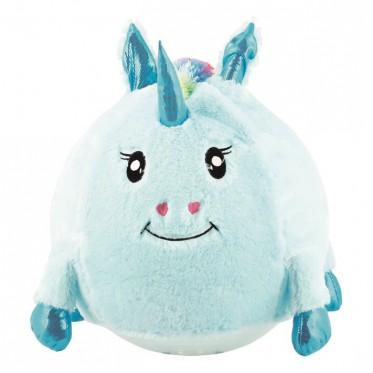 Fluffy (4)