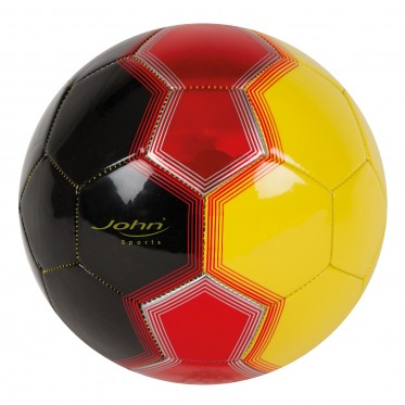 Ποδοσφαίρου 145mm (2)