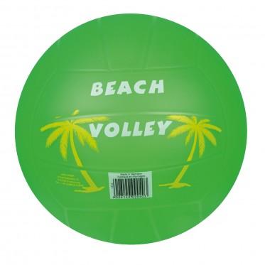 Vinyl Volley Balls (2)