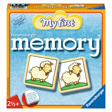 Memory (11)