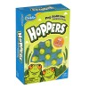 Junior Logic Game Hoppers®