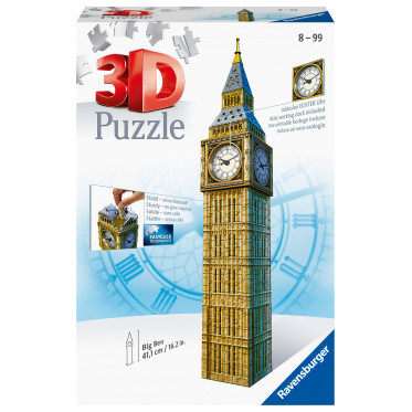 3D Special Edition (6)