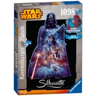 1000 τεμ. Star Wars (12)