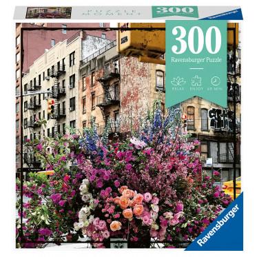 300 pcs Puzzles (6)