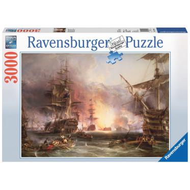 3000 pcs Puzzles (6)