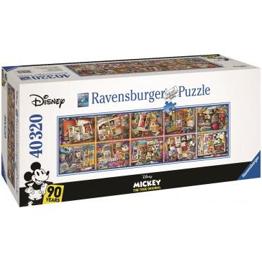 40000 pcs Puzzles (1)