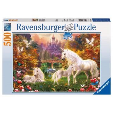 500 pcs Puzzles (23)