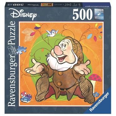 572 τεμ. Disney (8)
