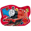 My First Puzzles 4/6/8/10 pcs Thomas and Friends