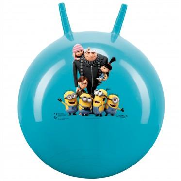 Hopper Balls (8)