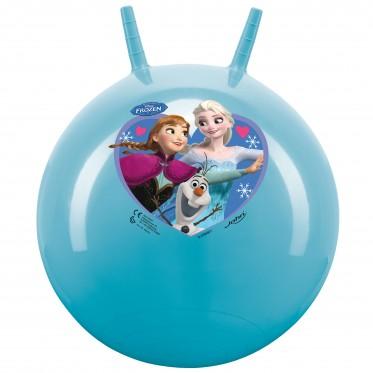Hopper Balls (5)