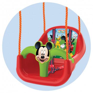 Swings (6)